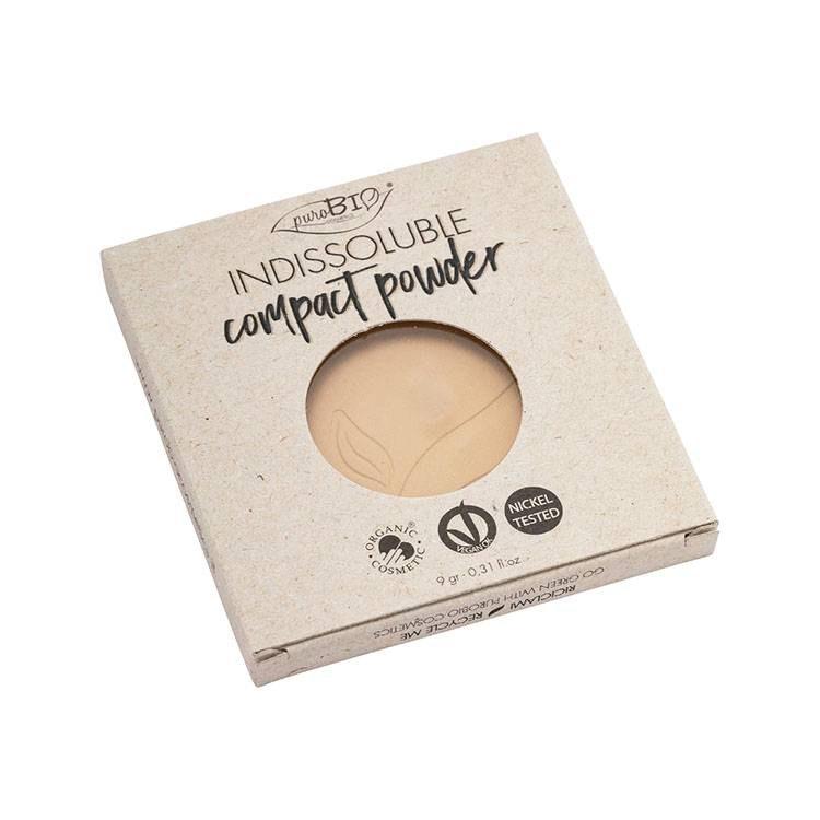 Powder Compact 03