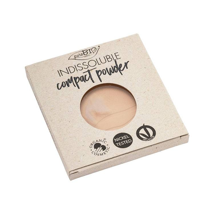 Compact Powder 04