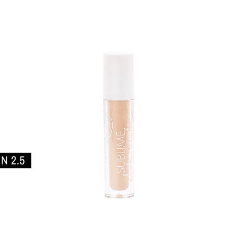 Luminous Concealer 2,5