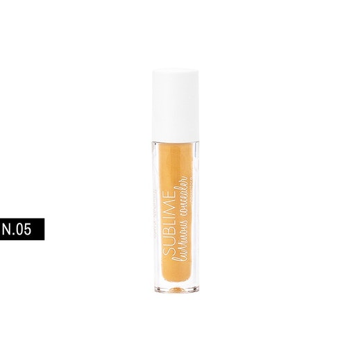 Luminous Concealer 05