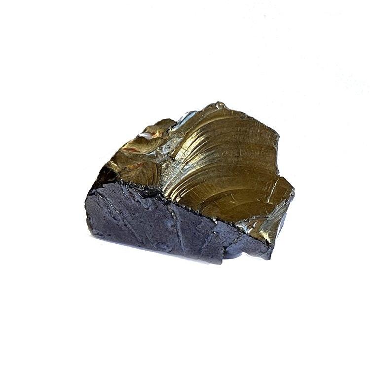 Shungit Elite 95% Extra Stor sten 20g