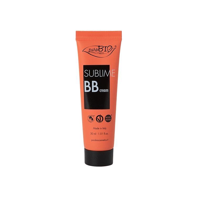 BB Cream 01
