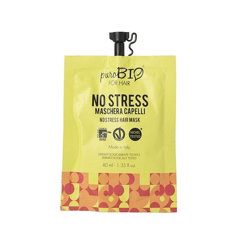 No stress Hair Mask 40 ml