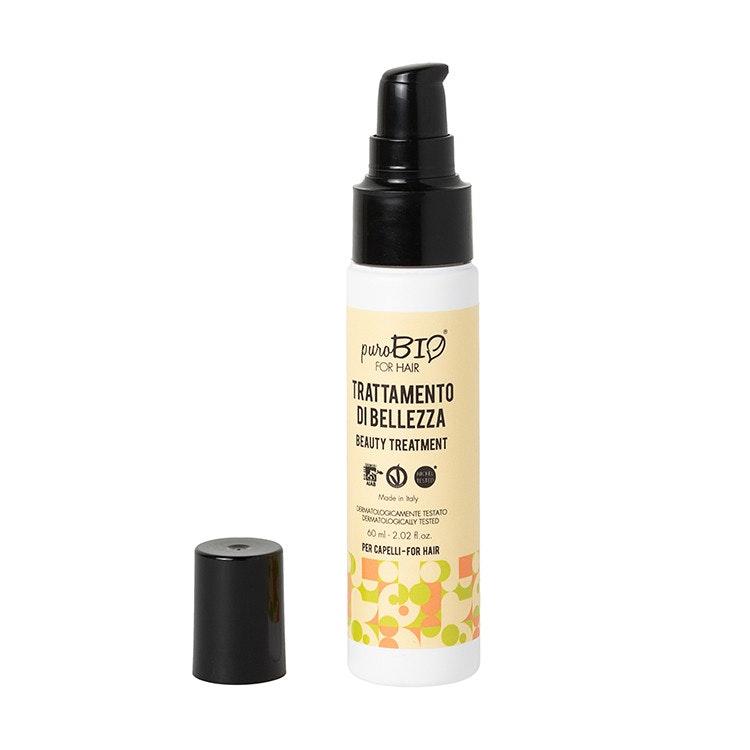 Beauty Treatment for Hair 60 ml