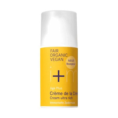 Age Plus Creme de la Creme Ultra Rich Cream
