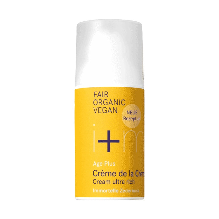 Age Plus Creme de la Creme Ultra Rich Cream