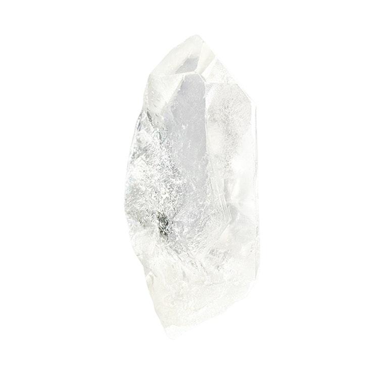 Lemuriankristall Roots 60 gr