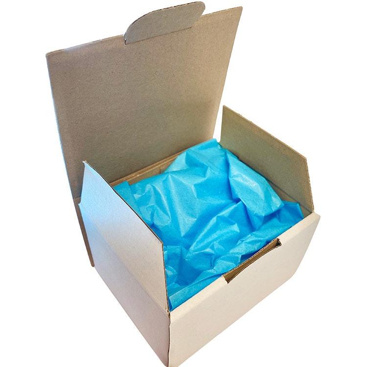 Shungit presentkit med 3 produkter