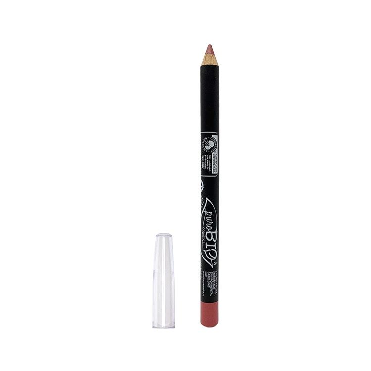 Lipstick Pencil 49 Nude Pink