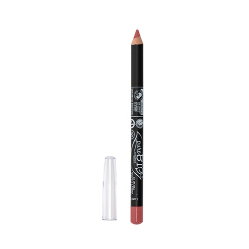 Lipstick Pencil 52 Pompeian Red