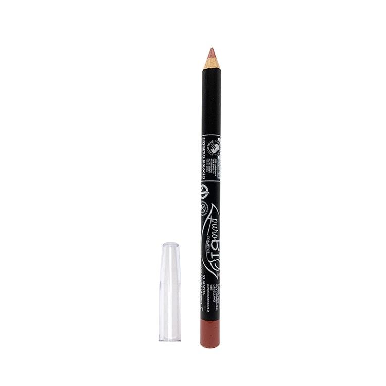 Lipstick Pencil 53 Nude Peach