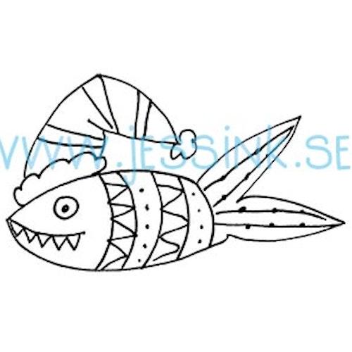 Lutfisken