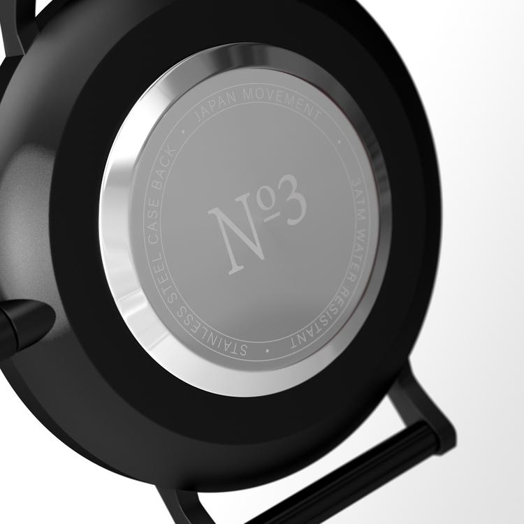 BK Häcken Limited Edition - Small Shield (40 mm)