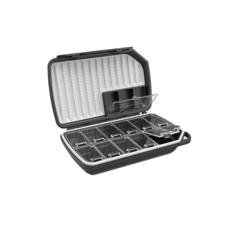 Opti 180 Dry Fly Box
