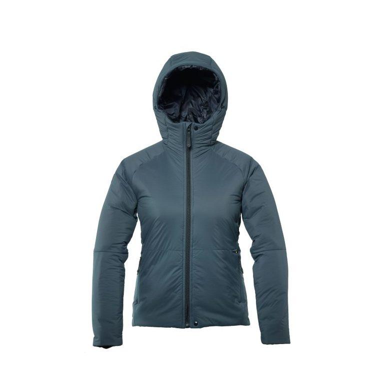 Womens Onka Jacket