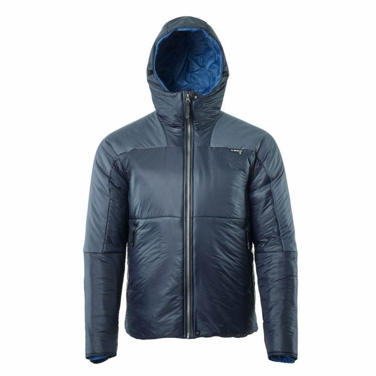 Onka Jacket
