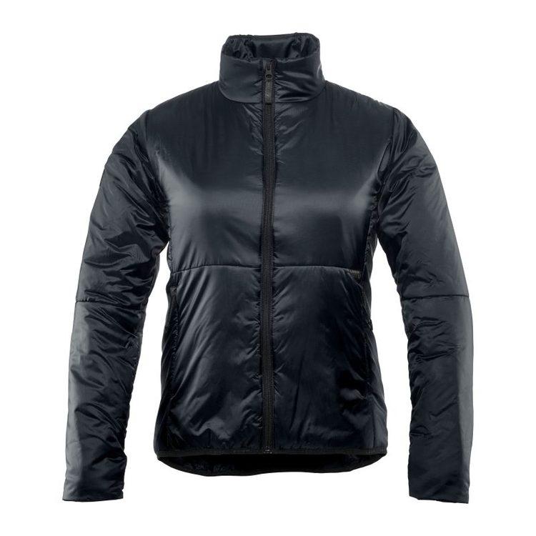 Womens Leipik Jacket