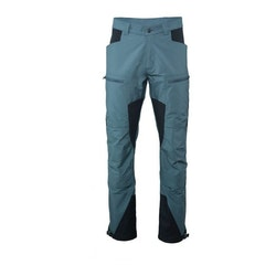 Gauto Outdoor Pants