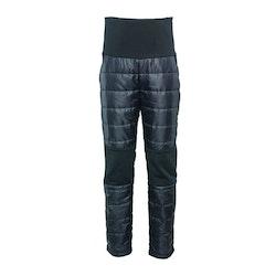 Womens Onka Pants