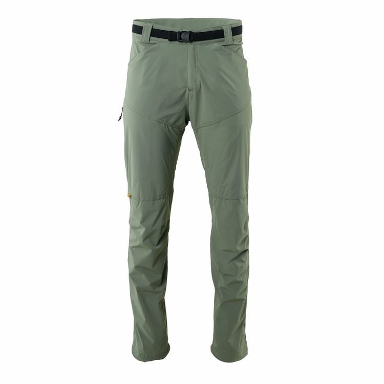 Stalo Stretch Pants