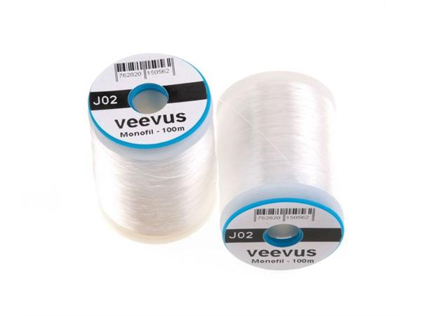 Veevus Mono Thread