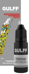 GULFF Thinman 15ml clear