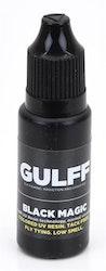 GULFF Black Magic 15ml