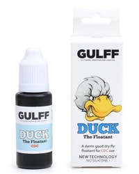 Gulff Duck CDC Float 15ml