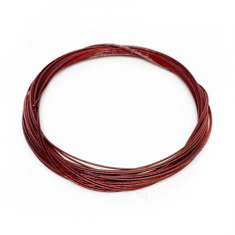 Senyo's Intruder Wire
