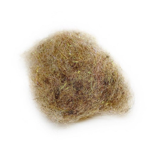 Alpacacino Dub