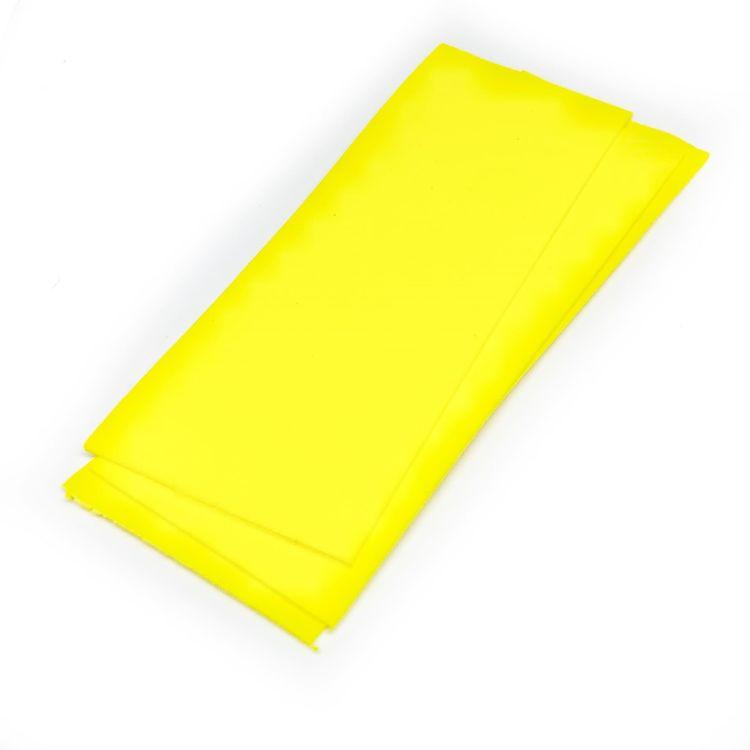 Razor Foam Opaque
