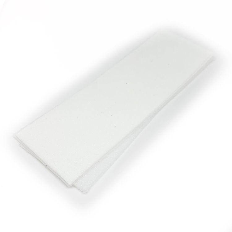 Razor Foam