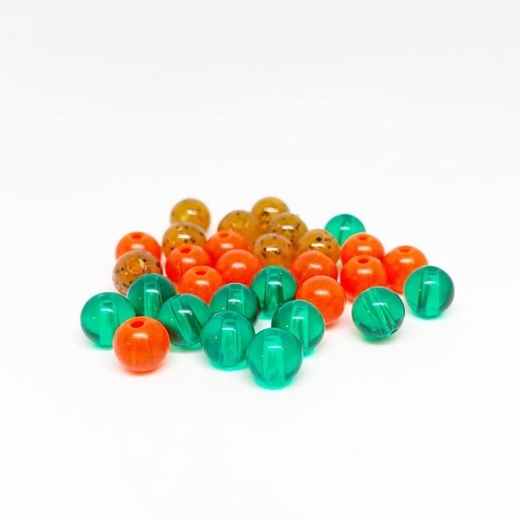 Articulation Beads