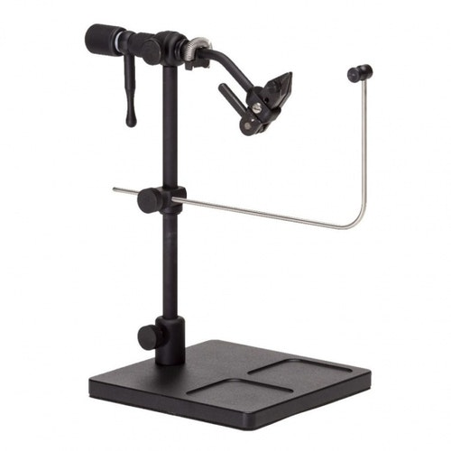 Renzetti Saltwater Traveler 2300 Pedestal Base Model / C-clamp