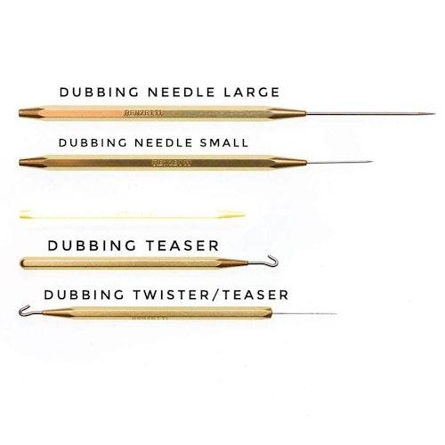 Renzetti Main Tools