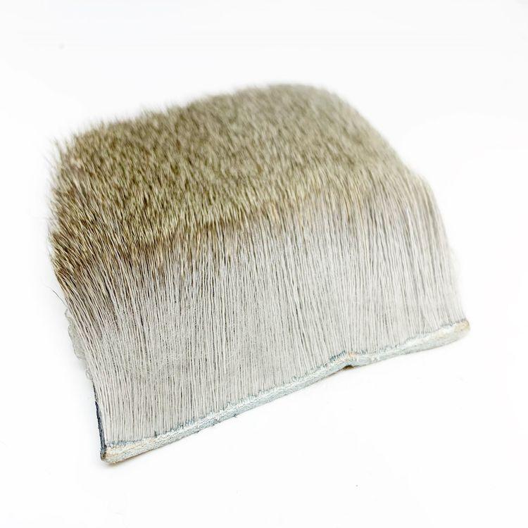 Deer Hair - Short/Fine