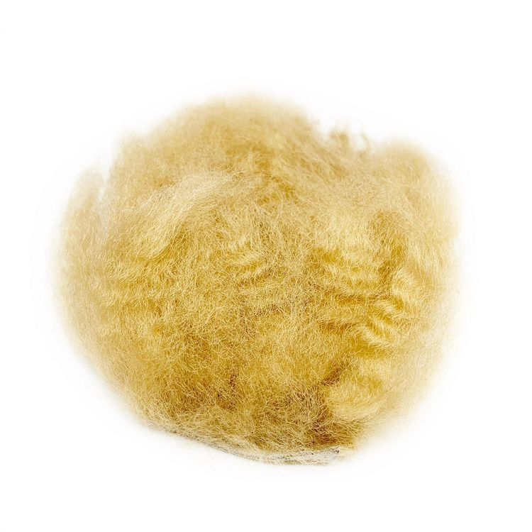 Sculpin Wool