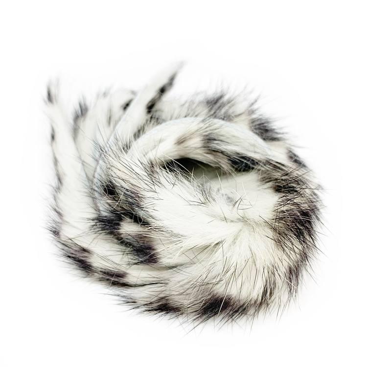 Rabbit Zonker Strips