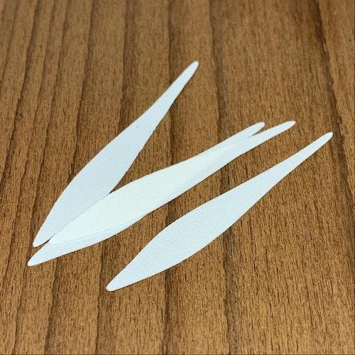Wave Tails - Medium
