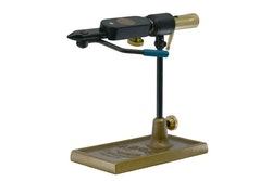 Regal Revolution Series Vise - Regular Head/Bronze Traditional Base