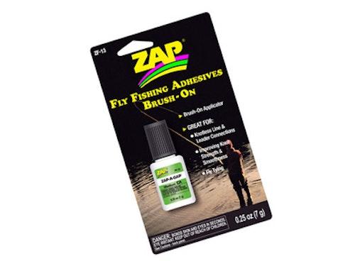 Zap A Gap - Brush On