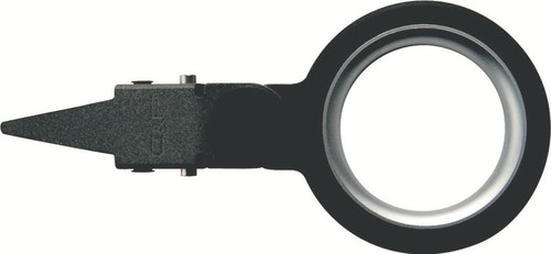 C&F Midge Hackle Pliers (CFT-120-Midge)