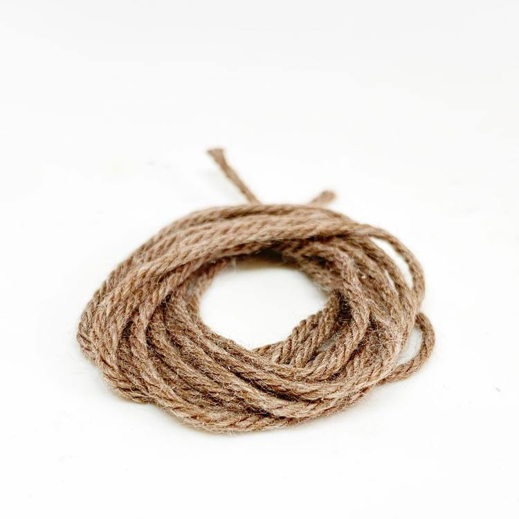 Float Yarn - Small