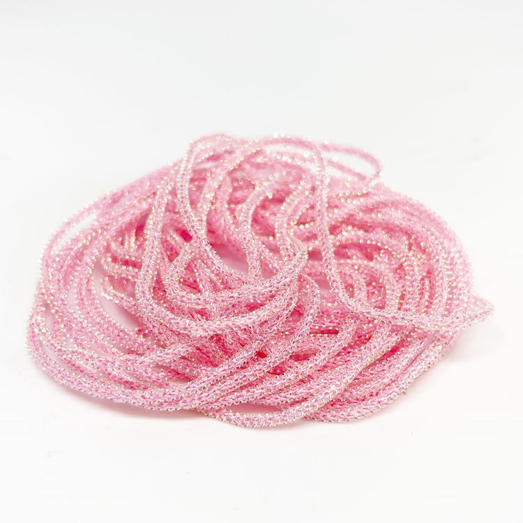 Micro Pearl Core Braid