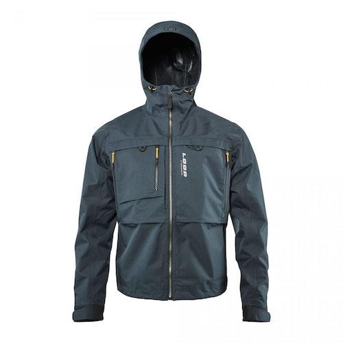 Dellik Jacket