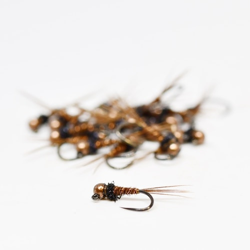 PT Jig Nymph