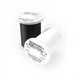 Semperfli Nano Silk Pro 24/0 20D