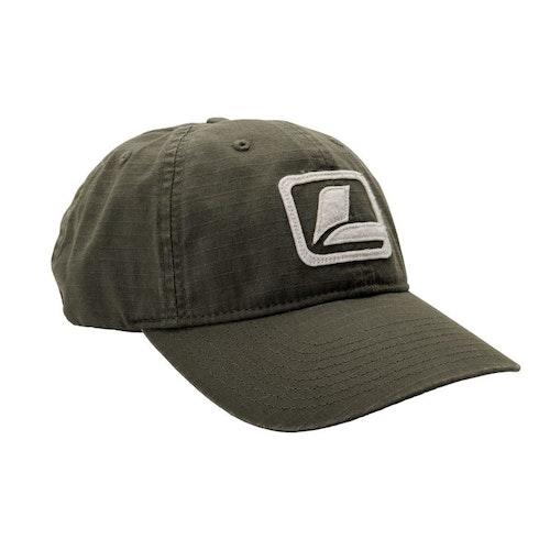 Loop L-Cap