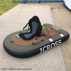 Icross Watercraft