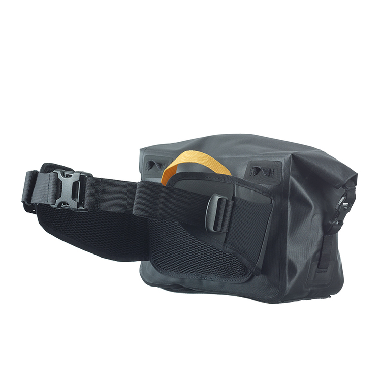 Loop Dry Hip Bag 7L